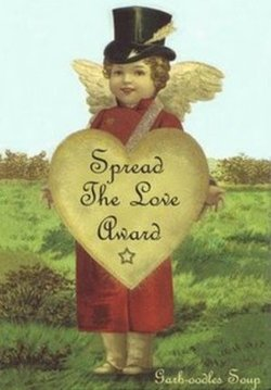 Spread_the_love_award_3