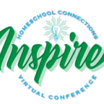 Inspire – Professional Development