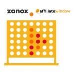 Nu händer massor inom zanox Group