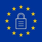 EU - GDPR - General Data Protection Regulation - Dataförordningen