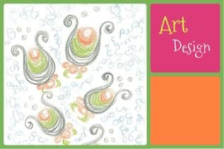 artdesign3