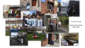 maryfield-spring-cleaning-2017