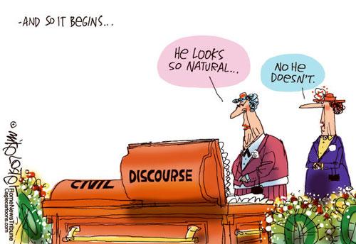 Death-of-Civil-Discourse
