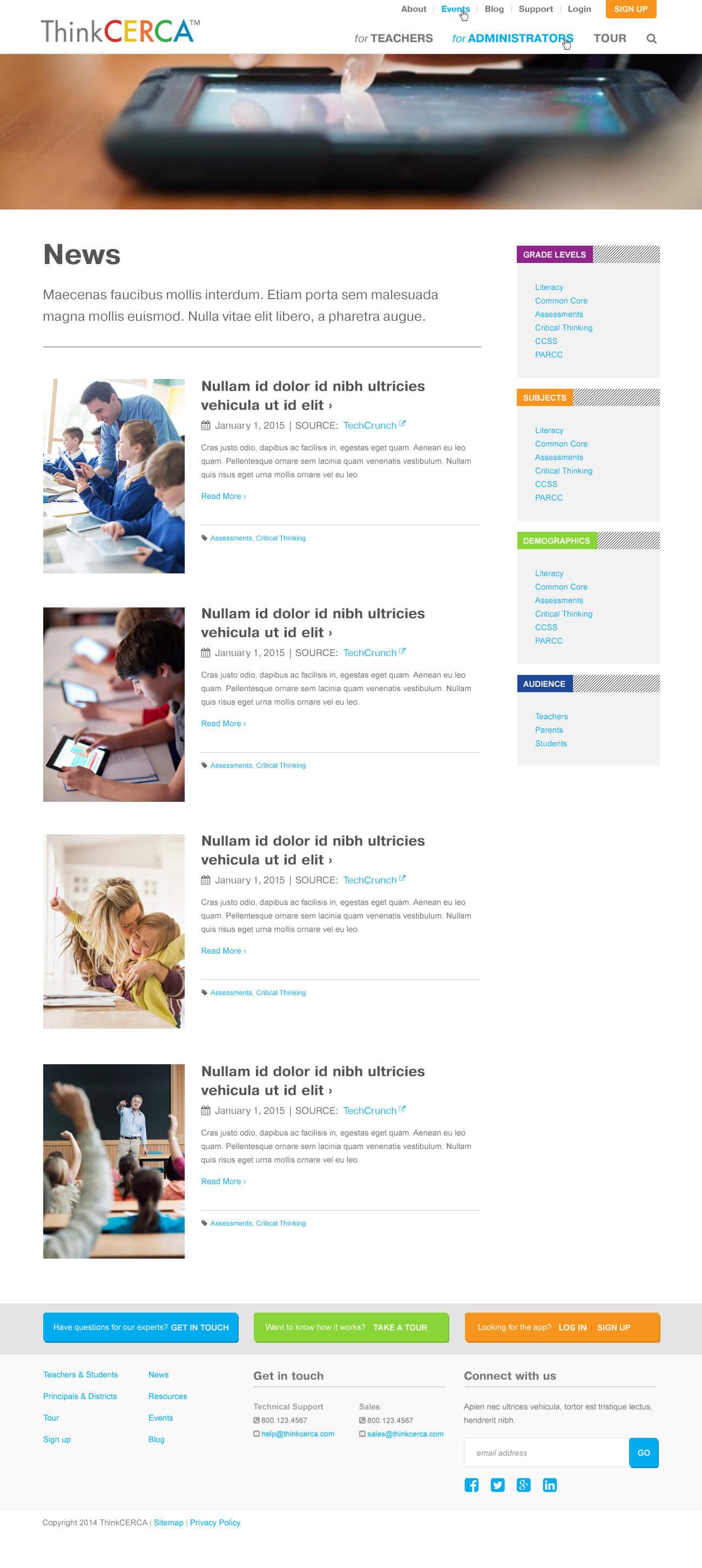 think-designs-newslanding-sm
