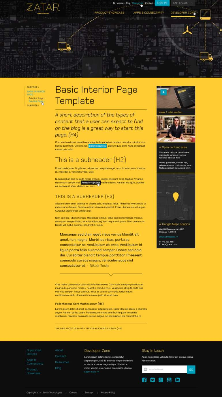 zatar-designs-interior-yellow_v2