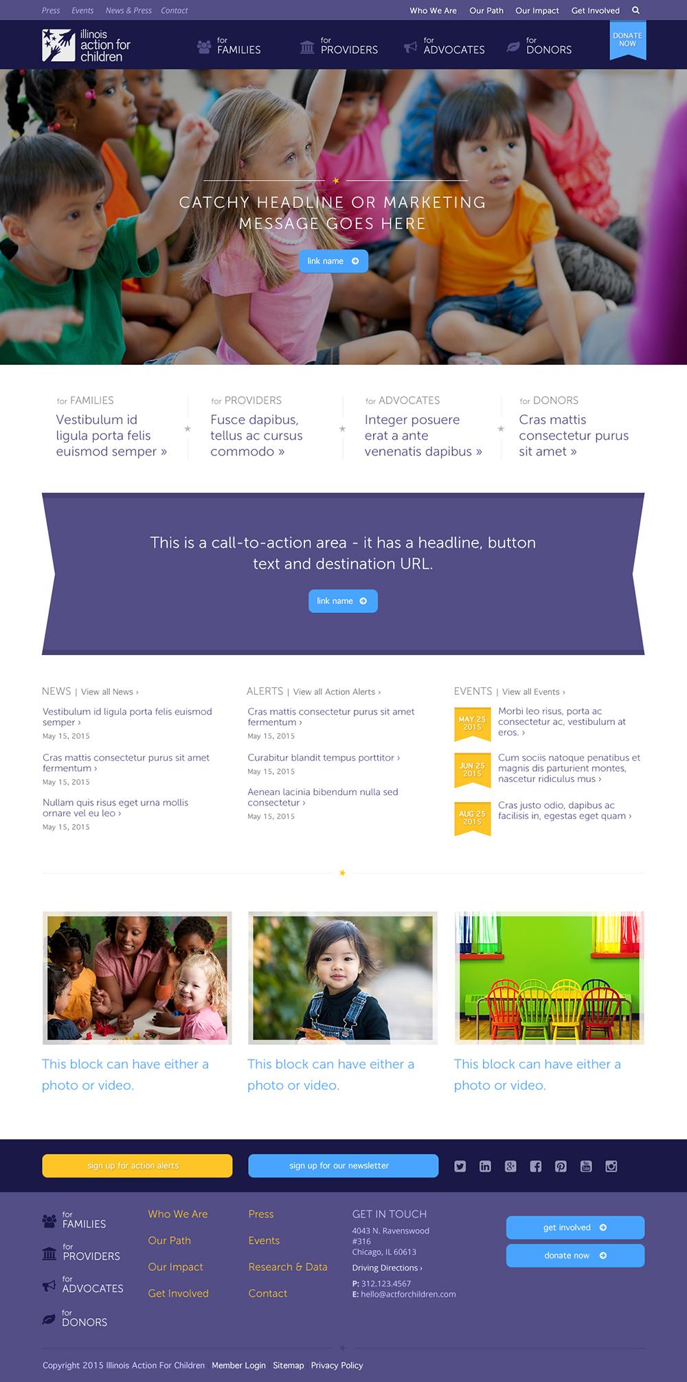 ilaction-designs-home-sm