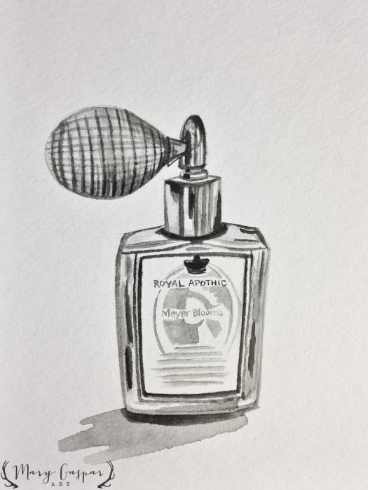 eaudeparfum-2