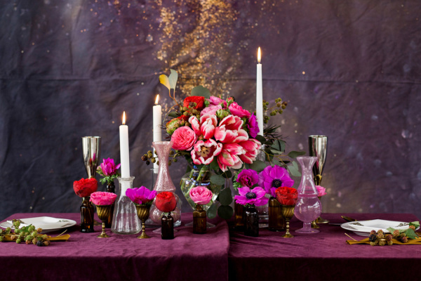 Starry_Night_Valentines_Day_Wedding_Amy_Nicole_Photography_3-h