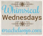new-whimsical-wed