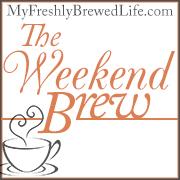 Barbies-Weekend-Brew-button-e1397966212156