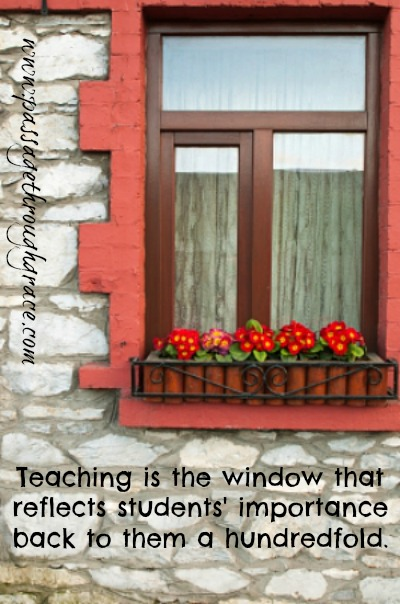 Window quote