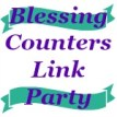 LinkPartyButton