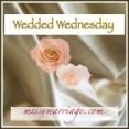 WeddedWednesday170
