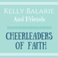 Kelly-Balarie-23