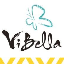 ViBellalogo copy