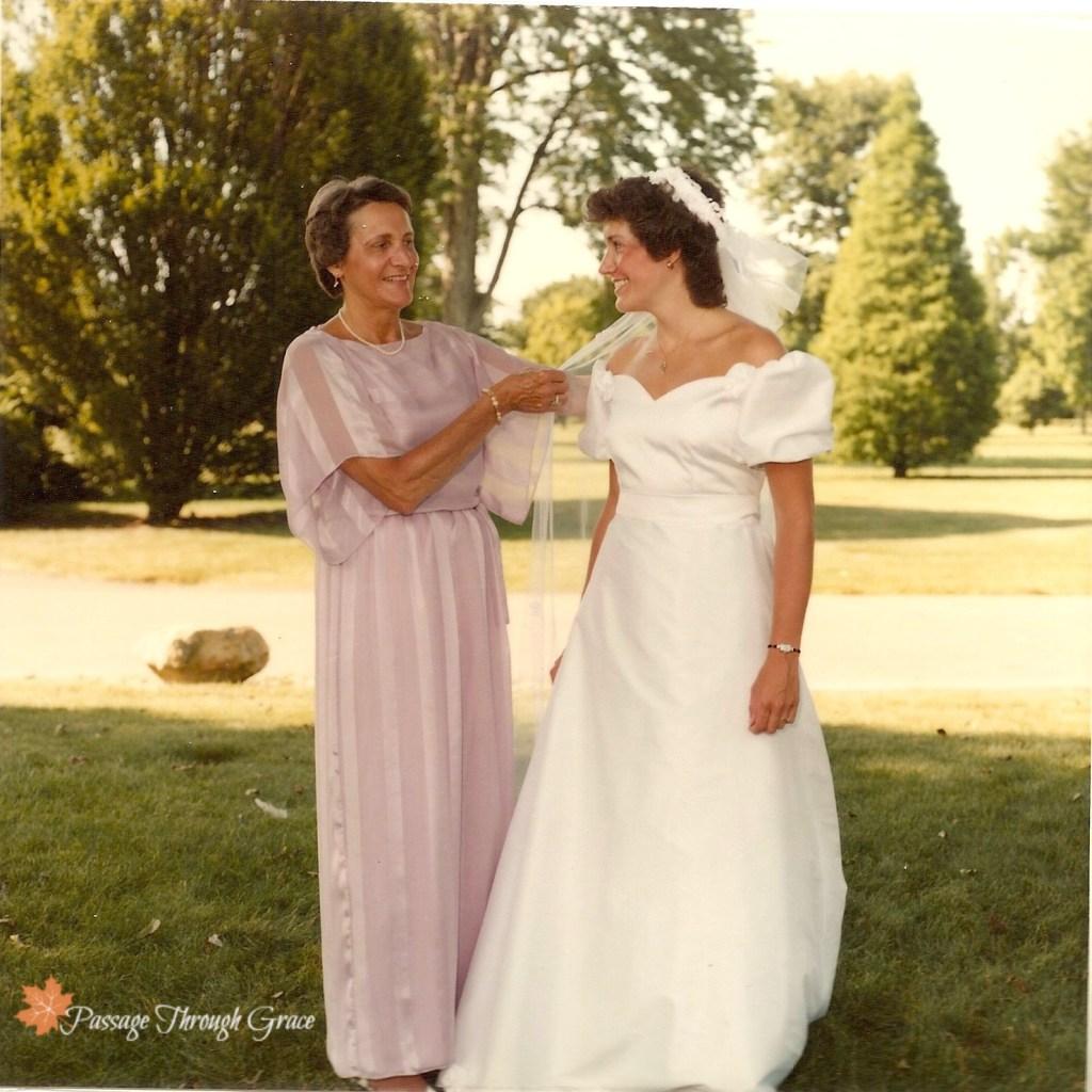 dreamer-wedding