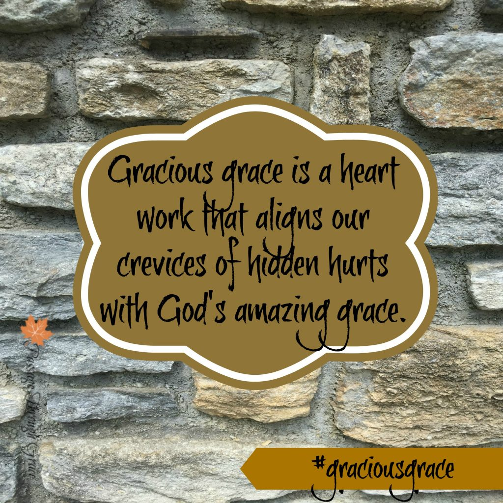 gracious grace 2