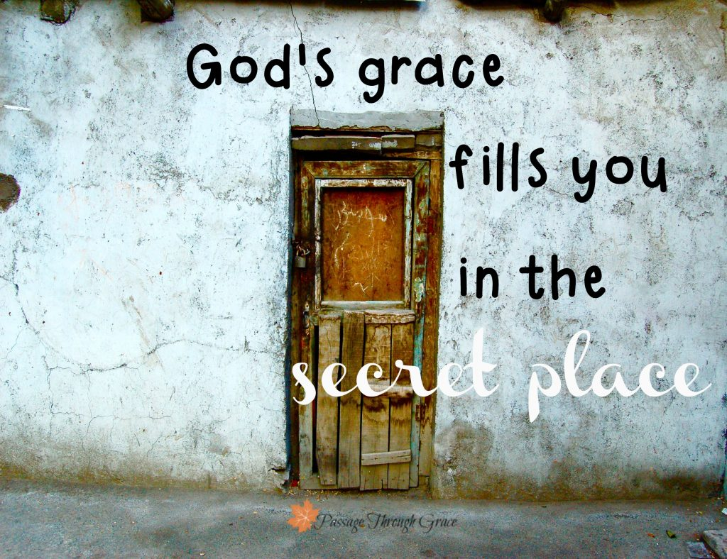 space-for-grace