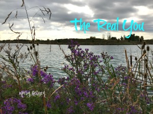 Sabbath Offerings ~ The Real You