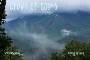 Crown of Scars