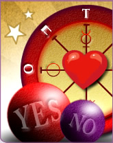 yes-no-vday-165x208