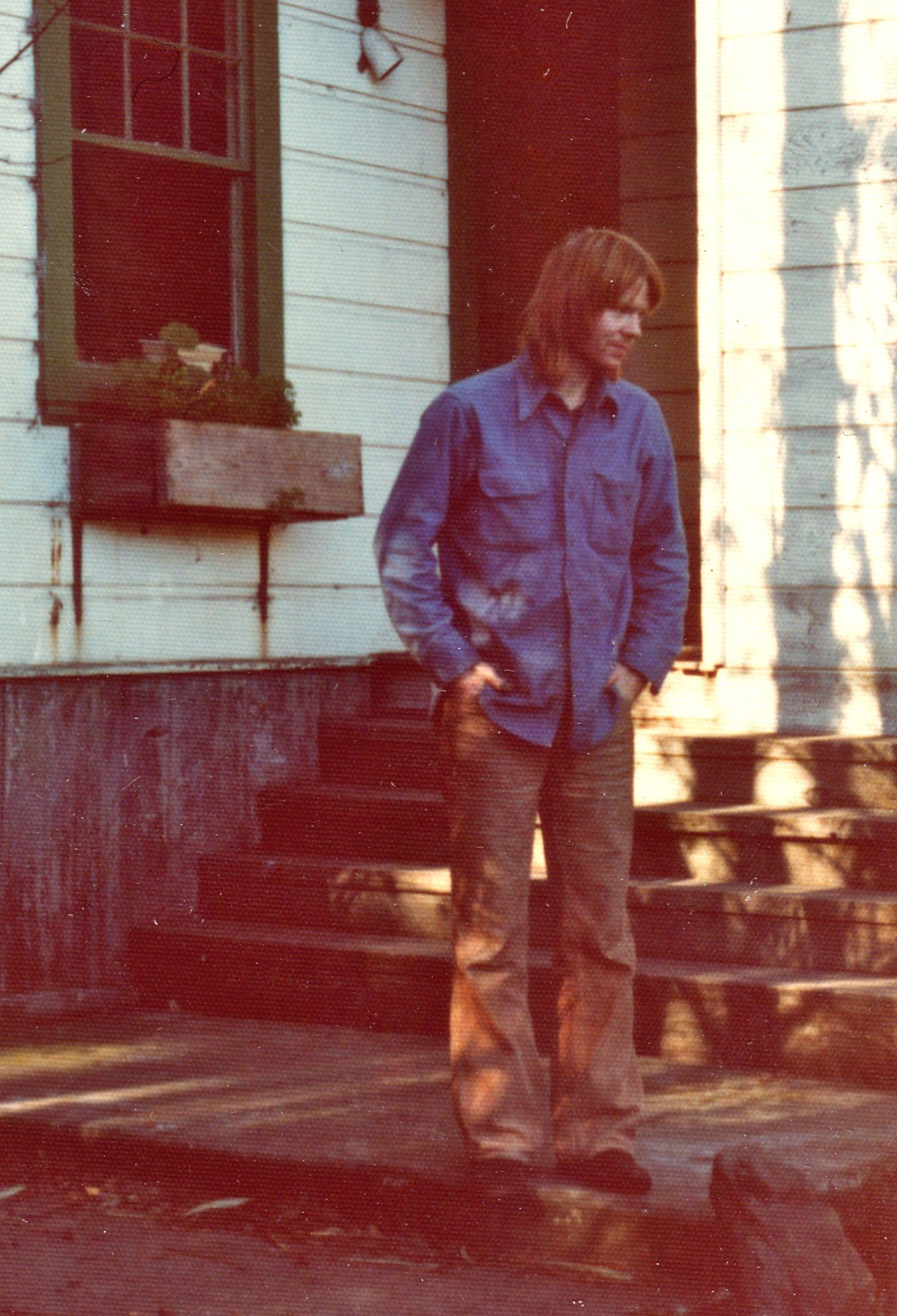 Jim -farmhouse3