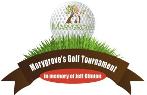 Marygrove's Golf Tournament in Memory of Jeff Clinton @ Forest Hills Country Club | Chesterfield | Missouri | United States