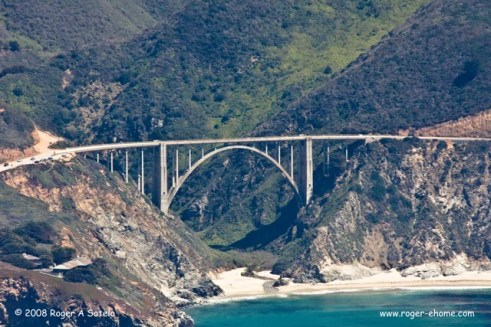 640Bixby Bridge-16