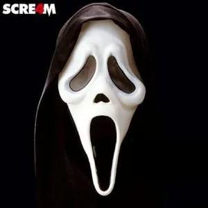 large-320-mascara-scream-careta