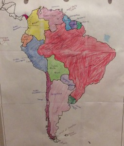 Our Homeschool Geography Plan - Homeschooling with Mary ...