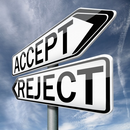 acceptreject1