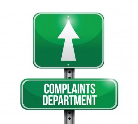 complainsign1