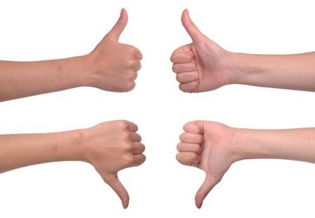 thumbs1
