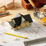 Home Improvements That Make A Difference To The Value Of Your Home Mary Hostette