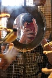 bird cage biltmore