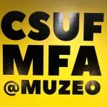 csuf muzeo reopening