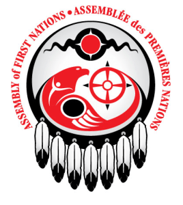 Assembly of First Nations, first National Cannabis Summit