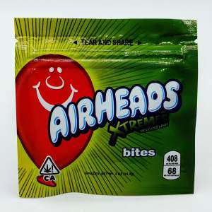 Airheads Xtremes
