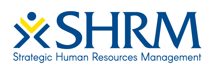 LLNL HR logo