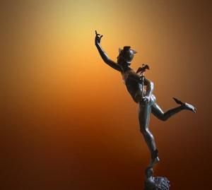 Giambologna-mercurio6