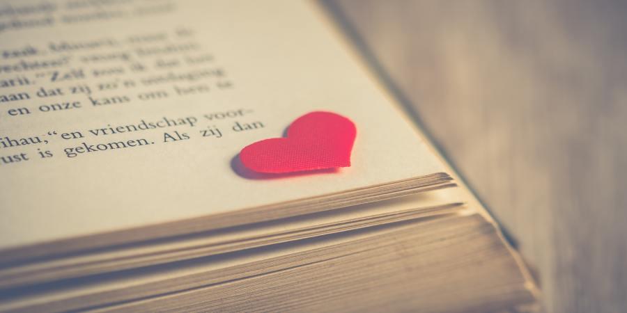 Understanding the various characteristics that make up a faithful heart
