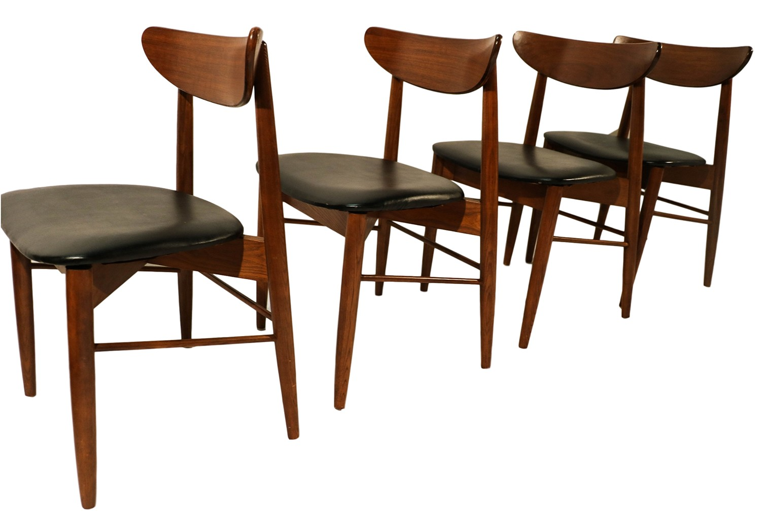 Small Dining Room Tables
