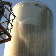 industrial-pressure-washers
