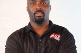 Derrick Mason