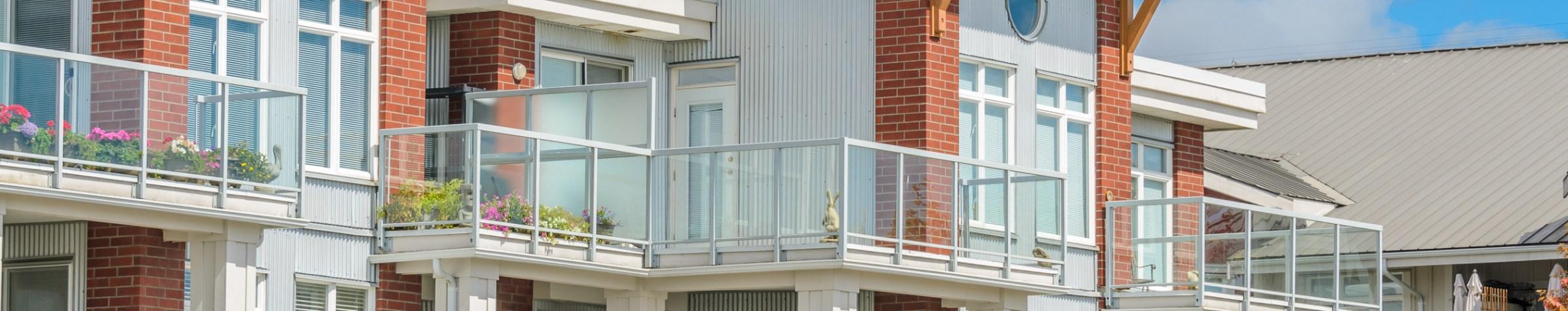 COWIE & MOTT - Maryland Condominium Attorneys I Condominium