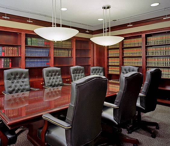 Washington DC Condominium Law Firm