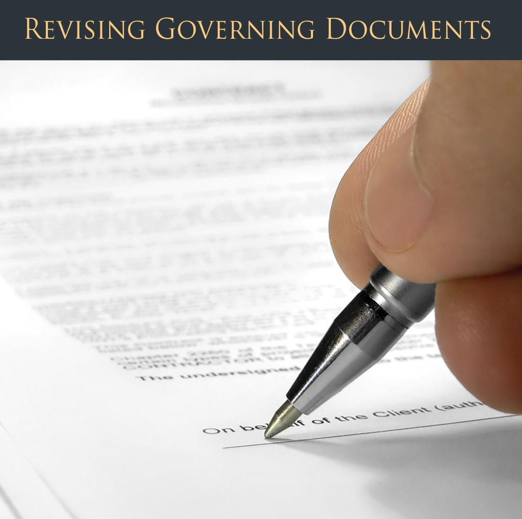 Maryland Condominium Association Governance Lawyers
