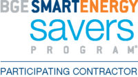 home energy savings solutions proudly