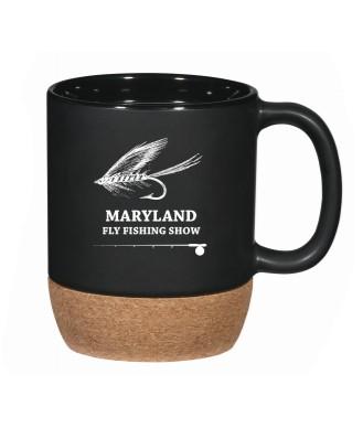 show mug 2019