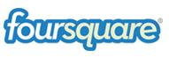 foresquare-logo